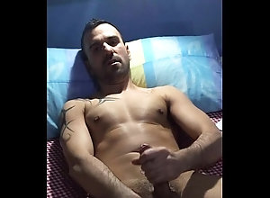 cum,gay,gay-masturbation,gay alex paja 19312.16