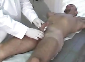 embarrassing;accidental;ejaculation;doctor;medical;physical;premature;accidental;cum;embarrassed;ejaculate;public;cum;humiliating,Gay;Straight Guys;Amateur Embarrassing...