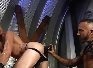 Gay,Gay Muscled,Gay Fetish,Gay Bear,Gay Domination,Gay Daddy,buttplay,sex toys,ass shot,muscle men,daddy,gay,muscled,fetish,big dildo,anal toys,bear,men,domination,leather,gay porn Hole Busters 10,...
