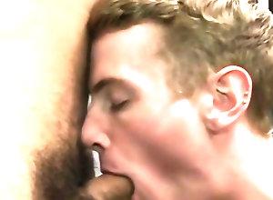 Gay,Gay Bondage,Gay Fetish,Gay Threesome,gay,fetish,bondage,threesome,blowjob,gay porn,handjob Ben Bailey with...