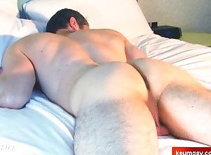 keumgay;massage;gay;hunk;jerking-off;huge-cock;dick;straight-guy;serviced;muscle;cock;get-wanked;wank,Big Dick;Gay;Straight Guys Now you see my...