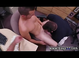 gay,gay-blowjob,gay-sex,gay-cumshot,gay-public,gay-hunks,gaypawn,gay-money,gay-pawn,gay Cock and straight...
