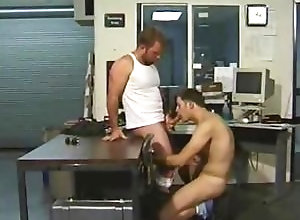 Gay,Gay Office,Gay Muscled,Gay Blowjob,gay,muscled,blowjob,office,men,young men,doggy style,gay fuck gay,gay porn Office...