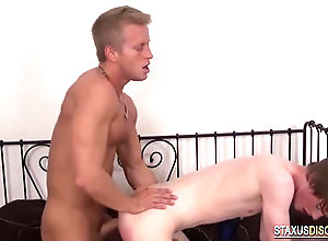Gay,Gay Cumshot,Gay Twink Awesome Bareback...