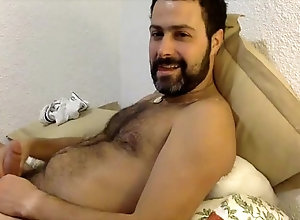 webcam,gay,velludo,gay webcam