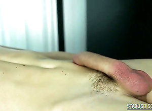 Gay,Gay Orgy,Gay Twink Twinks in Massage...