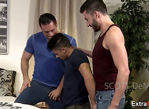 Gay,Gay Big Cock,Gay Blowjob Bum chums in gay...