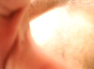chub;cub;chubby;hairy;shower;amateur,Latino;Gay;Bear;Exclusive Finishing up in...