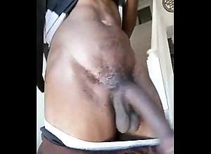 gay,bbc,anaconda,dotadao,big-black-cock,gay Mostrando a Anaconda