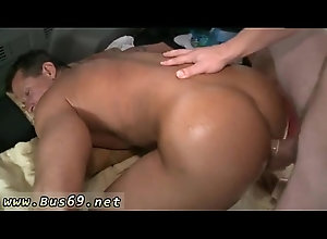 gay,gaysex,gayporn,gay-straight,gay-outdoor,gay-reality,gay-money,gay-bus,gay-baitbus,gay Nude straight...