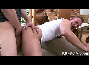 gay,gayfuck,gayvideo,gay-blowjobs,gay-hunk,hardcore-gay-sex,sucking-dicks,best-blowjob-ever,free-xxx-videos,videosx,xvideosgay,videos-pornos-gay,free-gay-videos,gay-men-porn,hot-guys-fucking,videos-gay-free,videos-de-gay,gay-xvideo,free-gay-movies,fr Homo bizarre porn