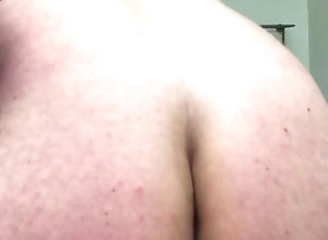 cocky;boys;anal;orgasm,Bareback;Solo Male;Gay;Amateur Shower time