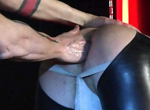 fist;fisting;rubber;skinhead;tattoo;piercings;berlin;men;horny;poppers;couple,Fetish;Gay;Exclusive;Verified Amateurs;Jock FF BERLIN 1 THE...