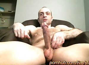 big-cock;solo;male;straight;guys;bear;webcam;daddy;hunks;jock;muscle;pornstar;reality,Solo Male;Gay;Straight Guys;Verified Amateurs;Jock Starman X -...