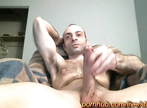 big;cock;solo;male;straight;guys;bear;webcam;daddy;hunks;jock;muscle;pornstar;reality,Daddy;Solo Male;Gay;Reality;Verified Amateurs Starman X -...