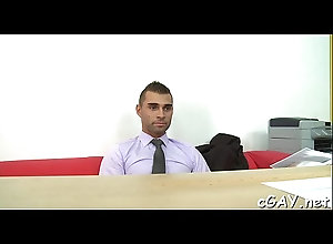 gay,megaporn,gayfuck,gay-dick,gay-blowjobs,gay-big-cock,blow-job-videos,best-blow-jobs-ever,mofo-sex,videosgay,oral-porn,guys-fucking-guys,gay-hunk-porn,big-gay-cock,videos-gays,hot-gay-sex,bear-gay-porn,free-gay-movies,free-hardcore-gay-porn,big-dic Ass-ramming for...