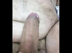 gay,de,macho,gaysex,branco,casado,pauzudo,imperatriz,maxo,gay 20161209 103151