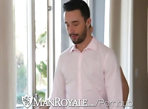 manroyale;hd;massage;anal;anal-sex;blowjob;isaac-hardy;asher-hawk;cumshot;gay;gay-sex,Massage;Blowjob;Gay ManRoyale -...