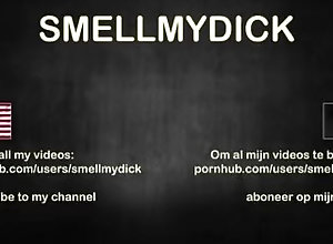piss;pissing;gay;piss;piss;fetish;fetish;gay;pee;boy;peeing;boy;dirty;boy;dirty;fetish;gay;gay;fetis;porn;peeing;piss;lover;i;love;piss;smellmydick;pornhub;fetish;gay;pissing;in,Fetish;Solo Male;Gay;Verified Amateurs;Amateur Boys don't...