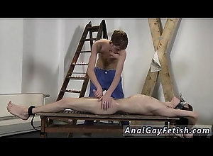 gay,twinks,gaysex,gayporn,gay-sex,gay-trimmed,gay-bondage,gay-blondhair,gay-domination,gay Free gay twink...