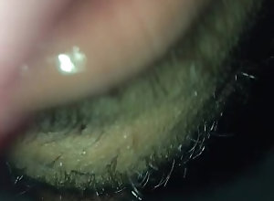 mouth;gumjob;rimming;ebony;sloppy;head;slobber;slob;on;my;knob;spit;in;mouth;slut;mouth;slut;no;teeth;blowjob,Fetish;Solo Male;Gay;Verified Amateurs;Mature What that mouth do?