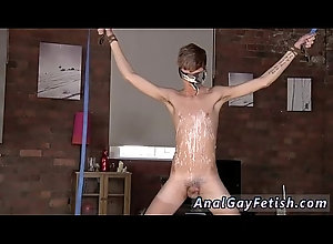 gay,gaysex,gay-blowjob,gay-sex,gay-trimmed,gay-bondage,gay-fetish,gay-brownhair,gay-domination,gay Young boys...