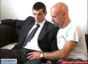 keumgay;massage;gay;hunk;jerking;off;huge;cock;dick;straight;guy;serviced;muscle;cock;get;wanked;wank,Blowjob;Gay;Casting Gyome innocent...