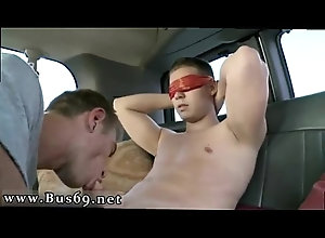 gay,gaysex,gayporn,gay-big,gay-straight,gay-outdoor,gay-public,gay-money,gay-bus,gay Porn movies of...
