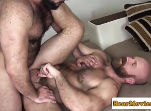 bearfilms;gaysex;mature;bear;chubby;anal;cumshot;closeup;jerking;hairy;heavy;fetish;bald;doggystyle;wanking;kissing,Fetish;Gay;Bear Bearded chubby...