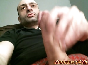 big-cock;solo;male;straight;guys;bear;webcam;daddy;hunks;jock;muscle;pornstar;reality,Solo Male;Big Dick;Gay;Verified Amateurs Starman X -...