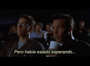 full,movie,gay,pelicula,completa,tema,gay All over the guy...