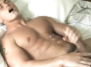 hunks;slow;motion;tantric;sex;relaxation;cumshot;compilation;ejaculation;masturbation,Solo Male;Gay;Hunks;Compilation Cumming in Slow...