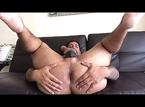gay,hairyasshole,hairyass,tighthole,sebastianrio,gay Sebastian Rio...