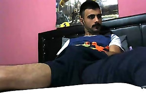 sex,hardcore,gay,private,chat,gaysex,beard,gayporn,gay-sex,gay-porn,gay-masturbation,webcamboys-online,gaycams-space,gay bukkake and gay...