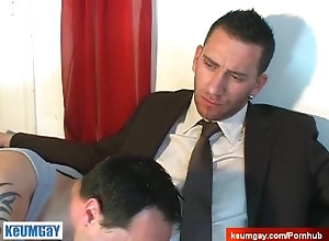 keumgay;big-cock;massage;gay;hunk;jerking-off;huge-cock;dick;straight-guy;serviced;muscle;cock;get-wanked;wank;oral-sex;cock-sucking,Blowjob;Big Dick;Gay Jeremy, A...