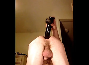 solo,gay,male,masturebaiting,gay My ass is lonely...