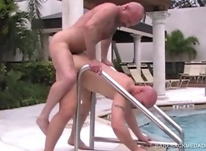 ass;rimming,Daddy;Big Dick;Gay Behind The Scene...
