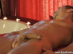 gay;massage;erotic;sensual;artistic;couples;lovers;partners;learn;education;techniques;positions;erosexoticagay;big;cock,Massage;Solo Male;Big Dick;Gay Erotic Self...