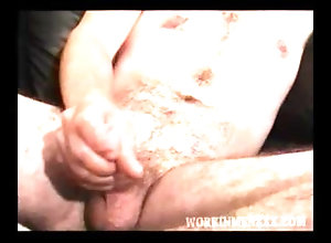 cum;shot;compilation;amateur;car;blowjob;mature;black;daddies;homemade;caught;jacking;off;group;sex;party,Gay;Amateur;Mature Mature Amateur...