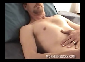 homemade;amateur;solo;jacking;off;mature,Solo Male;Gay Mature Married...