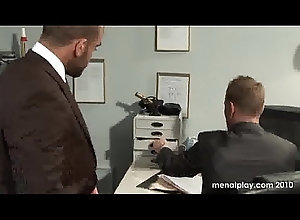 doctor,gay,gay-anal,gay dr office