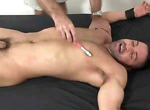 Gay,Gay Threesome,Gay Bondage,Gay Feet/Foot Fetish,Gay Muscled,dominic pacifico,tickling,gay,threesome,bondage,feet/foot fetish,men,muscled,gay porn Dominic Pacifico...