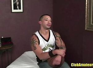 amateur;blow-job;massage;handjob,Gay Eddie Kordova