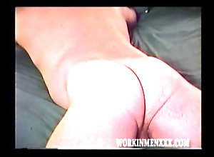 homemade;amateur;solo;jacking;off;cum;shot;mature,Solo Male;Gay Homemade Video of...
