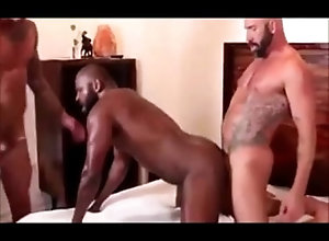 anal,creampie,rough,threesome,oral,gay,bareback,mat,gay tmp...