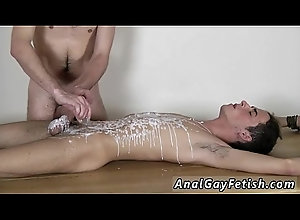 gay,twinks,gay-sex,gay-porn,gay-handjob,gay-masturbation,gay-bondage,gay-pissing,gay-domination,gay Sexy men group...