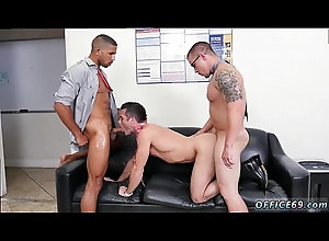 gay,gaysex,gay-blowjob,gay-3some,gay-straight,gay-group,gay-porn,gay-boysporn,gay-boyporn,gay Young skinny gay...