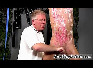 gay,twinks,gay-sex,gay-porn,gay-trimmed,gay-masturbation,gay-bondage,gay-fetish,gay-domination,gay Gay naked college...