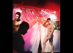 gay,boy,bar,gogo,gay Gogoboys Tesudos