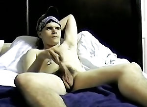Gay,Gay Amateur,Gay Twink,Gay Masturbation,bruce,amateur,hairy,masturbation,average dick,cum jerking off,in the bedroom,american,gay,twink Some Hot Loads...